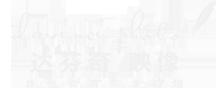 达芬奇映像官网